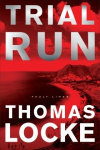 Trial-Run-Thomas-Locke