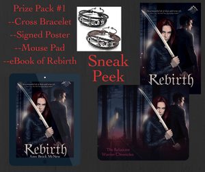 Prize-pack-1-Sneak-Peek