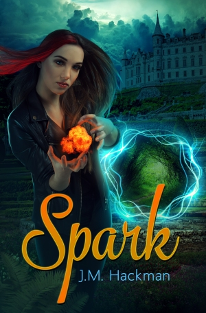 Spark_Kindle_high res_1