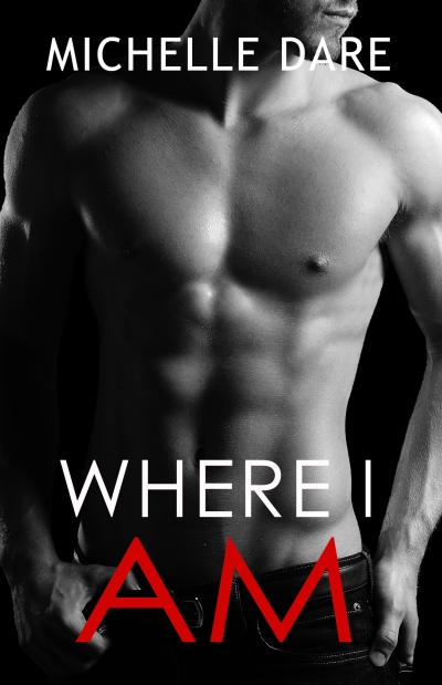 where i am ebook