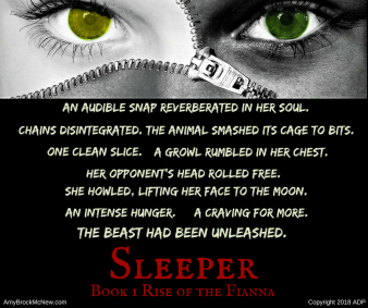 Unleashed_ Sleeper (1)